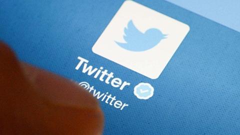 Twitter'de karakter sınırlaması esnetiliyor