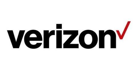 Verizon gelecek yıl 5G saha testlerine başlayacak