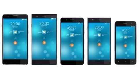 Vestel Venus telefonlarının özellikleri, fiyatı ve çıkış tarihi