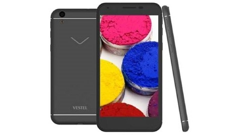 Vestel Venus V5 ve Venus E3 detaylandı