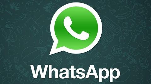 WhatsApp Google'ın teklifini yalanladı