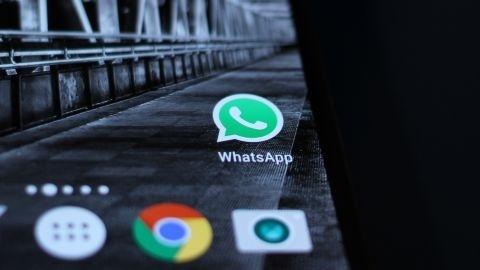 WhatsApp iki kademeli doğrulama özelliğini kullanıma sundu