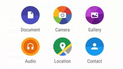 WhatsApp uygulamasına PDF paylaşma özelliği eklendi