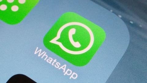 WhatsApp'tan tüm dosya türleri paylaşılabilecek