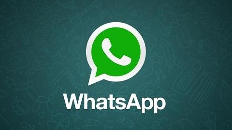 WhatsApp için görüntülü görüşme özelliği yeniden test edilmeye başladı