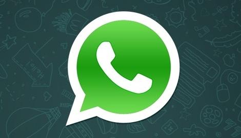 WhatsApp uygulamasına Bas Konuş özelliği mi geliyor