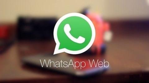 WhatsApp Web servisi artık iPhone kullanıcıları için de erişilebilir