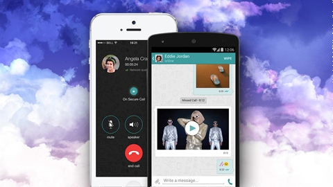 Wiper Android Uygulaması