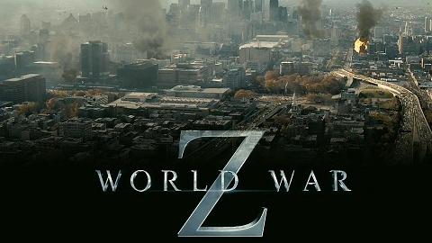 World War Z iOS ve Android oyunu 30 Mayıs'ta