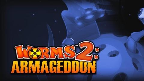 Worms 2: Armageddon Android oyunu ile eski anıları tekrar yaşayın