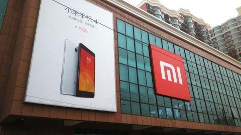 Xiaomi, 2015 ilk yarısında 35 milyon akıllı telefon sattı
