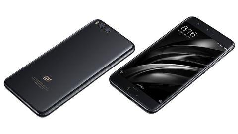 Xiaomi Mi 6 Türkiye satış fiyatı ve çıkış tarihi belli oldu