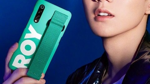Xiaomi Mi 9'un tanıtım tarihi belli oldu