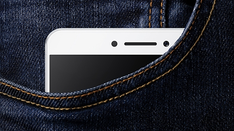 6,4 inçlik Xiaomi Mi Max resmen doğrulandı