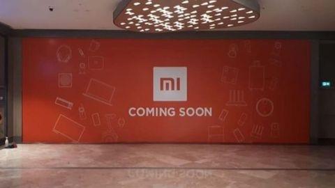Xiaomi, Türkiye'deki ilk Mi Store mağazası için çalışmalara başladı