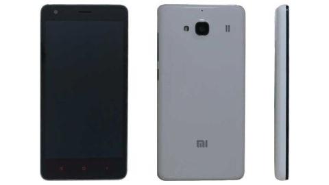 Xiaomi Redmi 2S'nin resmi tanıtım tarihi belli oldu