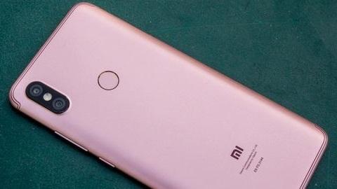 Xiaomi, kendi geliştirdiği ikinci çipsette sona yaklaşıyor