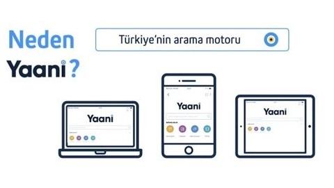 Turkcell, Yaani adlı arama moturunu kullanıma sundu