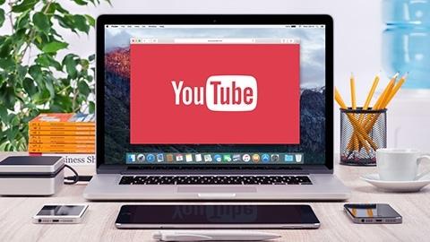YouTube için Kullanıma Çıkan Yeni Özellikler
