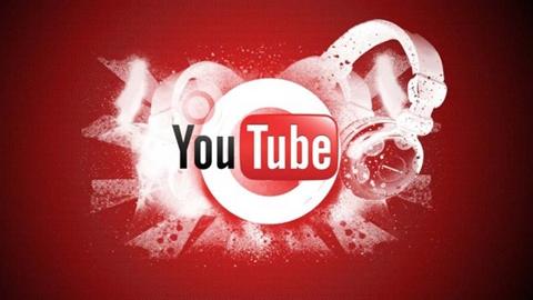 YouTube Music iOS / Android Uygulaması