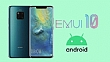 2020 Yılının İlk EMUI 10 Alacağı Huawei Telefonları