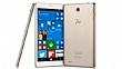 CES 2016: Alcatel'den Windows 10 Mobile yüklü giriş seviye tablet