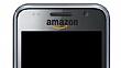 Amazon akıllı telefon sektörüne de el atmaya hazırlanıyor