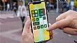 Apple, Eski iPhone Sahiplerine Para Ödeyecek!