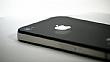 Apple de Toshiba'nın çip bölümüne talip oldu