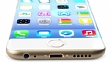 Apple iPhone 6 ve iPhone Air 9 Eyl�l'de resmiyet kazan�yor