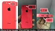 Apple iPhone 6c'den ilk kasa g�r�nt�s�