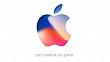 Apple, yeni iPhone modellerini 12 Eylül'de tanıtacağını duyurdu