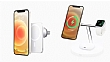 Apple MagSafe Nedir? Apple MagSafe Nasıl Kullanılır?