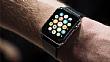 Apple, gelecek yıl microLED ekranlı bir akıllı saat piyasaya sürebilir