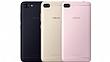 5000 mAh pile sahip ASUS ZenFone 4 Max satışa çıktı