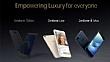 ASUS ZenFone 4 serisi gelecek ay resmiyet kazanacak