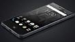 BlackBerry Motion görüntülendi
