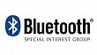 Bluetooth 5.0 iki kat hız ve dört kat daha geniş menzille geliyor