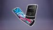 Bükülebilir Motorola Razr Ön Sipariş Stokları Tükendi!