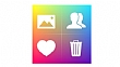 Cleaner for Instagram iOS Uygulamas�