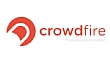 Crowdfire Android Uygulamas�