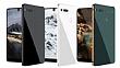 Çerçevesiz ekranlı Essential Phone dayanıklı kasasıyla şaşırttı