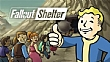 Android i�in Fallout Shelter ��kt�