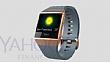 Fitbit'in yeni akıllı saatine ait render görüntüsü sızdırıldı
