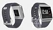 Fitbit'in yeni akıllı saati görüntülendi