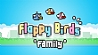 Flappy Bird geri d�n�yor: Flappy Birds Family, Amazon i�in ��kt�