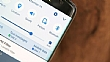 Bluetooth 5.0 destekli ilk telefon Galaxy S8 olabilir