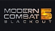 Modern Combat 5: Blackout iOS, Android ve Windows i�in ��kt�