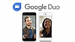 Google Duo Android Uygulamas�