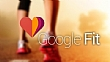 Google Fit Android Uygulamas�